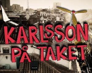 0-karlsson-pa-taket-malmo-opera-1