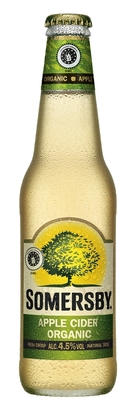 somersby-apple-cider-organic